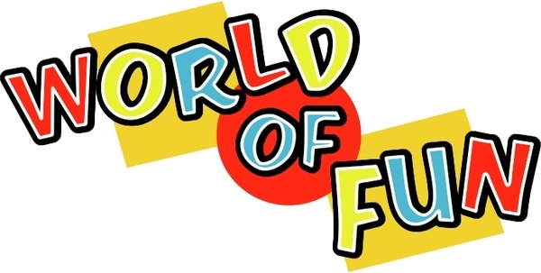 world of fun
