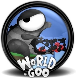 World of Goo 1