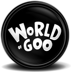 World of Goo 2