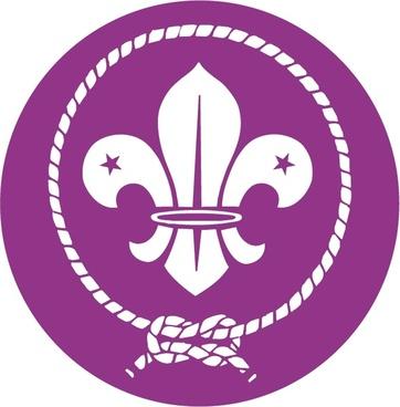 world scout movement