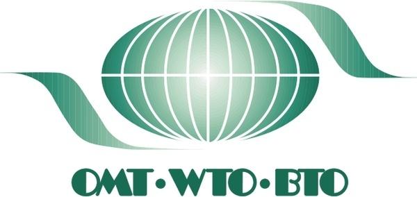 world tourism organization