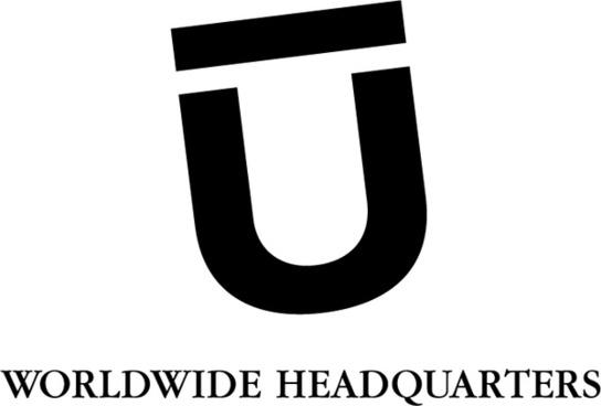 worldwide headquarters