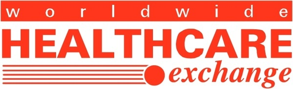 worldwide healthcare exchange