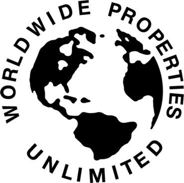 worldwide properties unlimited