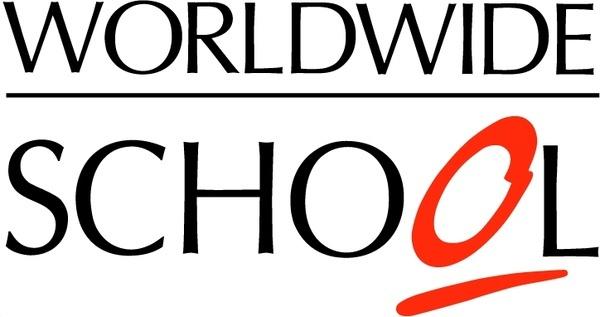 worldwide school