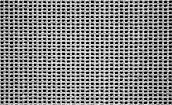 woven background grey amp black