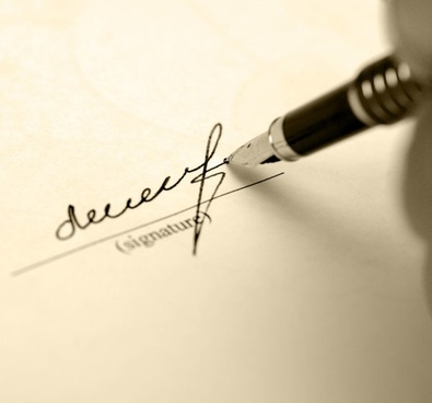 writing pen hd picture