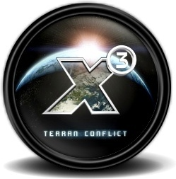 X 3 Terran Conflict 1
