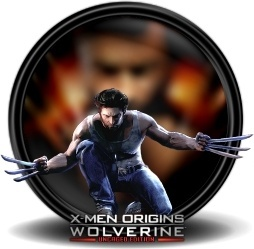 X Men Origins Wolverine new 4