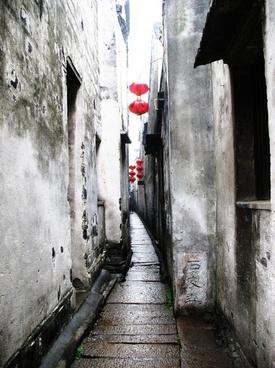 xitang watertown china