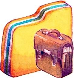 Y Bag
