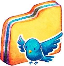 Y Birdie
