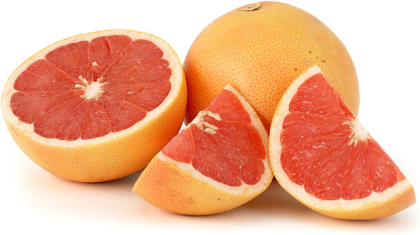 Image result for grapefruits hd