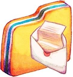 Y Mail