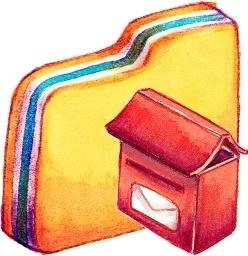 Y MailBox