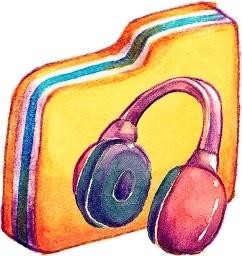 Y Music 1