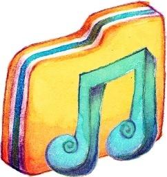 Y Music 2