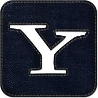 Yahoo square