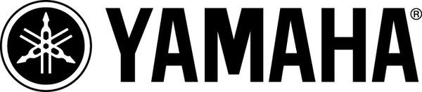 Yamaha logo2