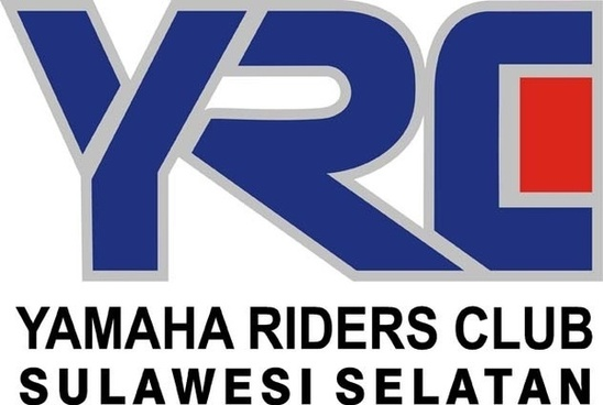 Yamaha Riders Club