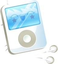 Yammi iPod