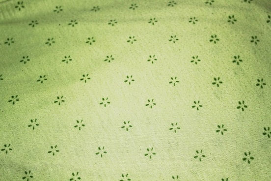 yellow green textile background 3