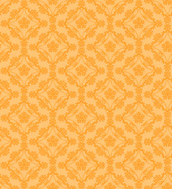 yellow style vector backgrounds