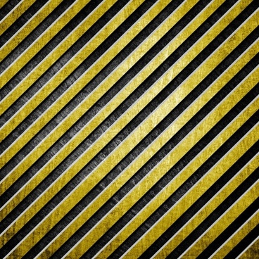 yellow twill steel plate highdefinition picture