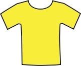 yellowteeshirt