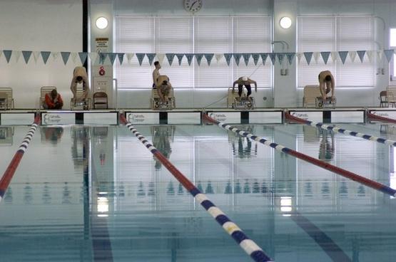 yokusuka japan pool