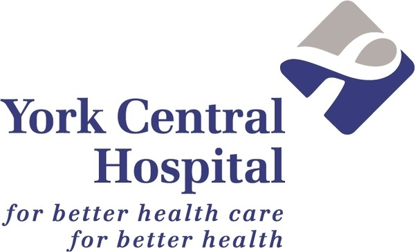york central hospital 0