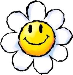 Yoshi Flower