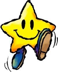 Yoshi Star