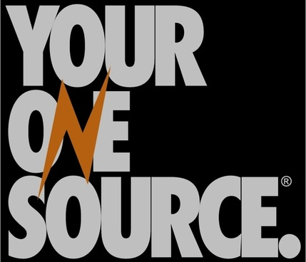 your one source
