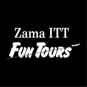 zama itt fun tours