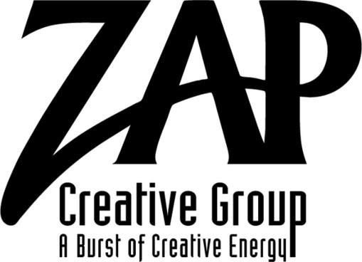 zap creative group
