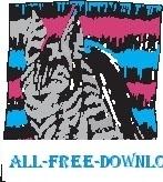 Zebra 02