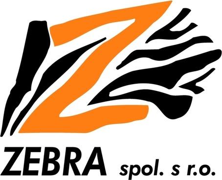 zebra 0
