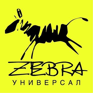 zebra universal