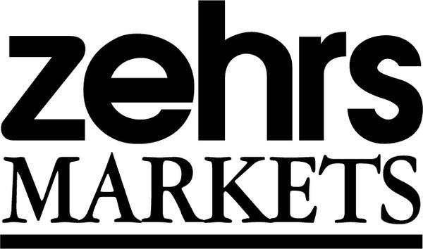 zehrs markets