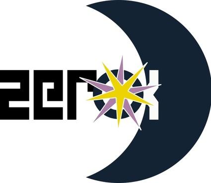 Zero-K Icon Test - Static Text Version