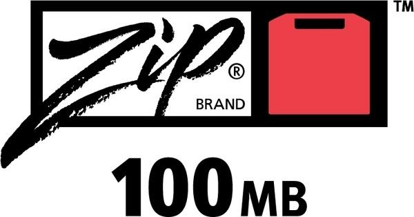zip 100