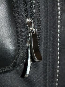 zip close closure