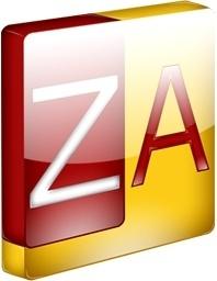 Zone alarme