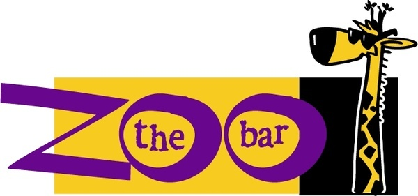 zoo the bar