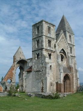 zs�mb�k church