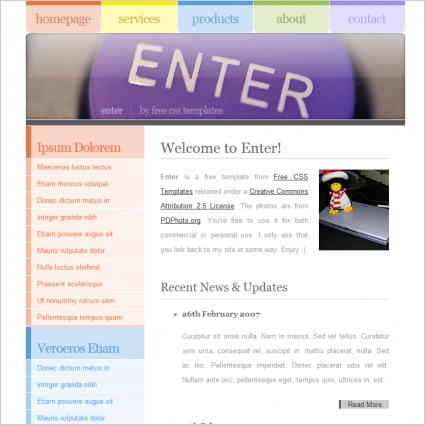 Best dating website layouts 1