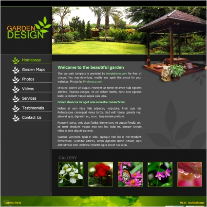 Backyard Design Software