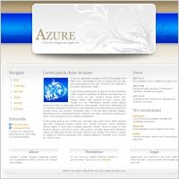 Azure Template