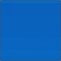 Blue Sky Template